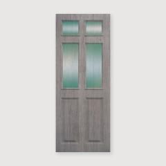 บานกระจก Revo Series LPGR-003