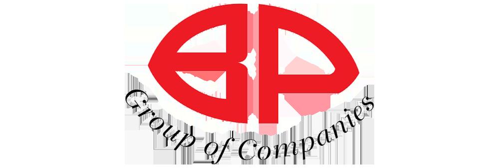 BANGKOK PVC : Group of Companies